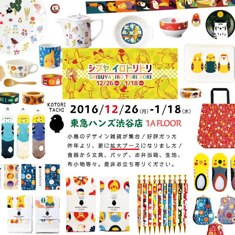 ●POP-201612イロトリドリ-四角.jpg
